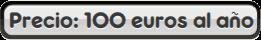 Precios certificado seguridad online ssl