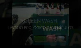 video-green-wash