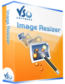 vso_image_resizer