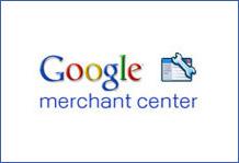 Posicionamiento con Google Shopping