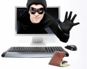 seguridad-tiendas-online
